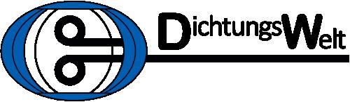 DichtungsWelt GmbH